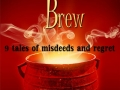 wicked-brew