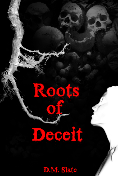 roots-of-deceit