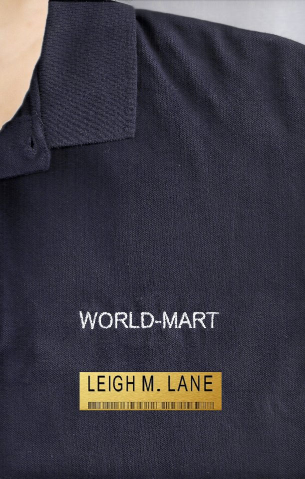 world-martcover