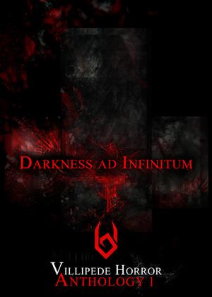 darkness ad infinitum3f web