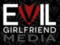 evil-girlfriend-media