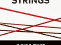 strings-front-cover