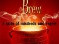 wicked-brew