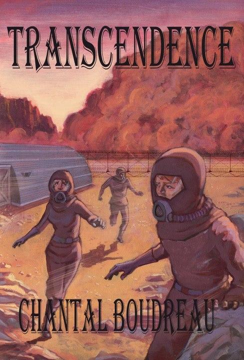 transcendencecover