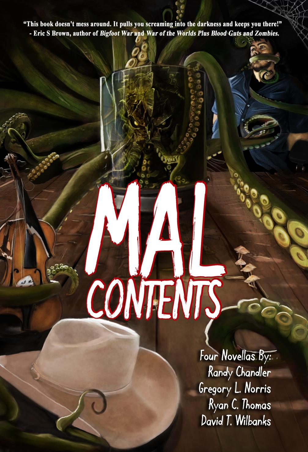 malcontentcover