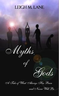 myths-of-gods