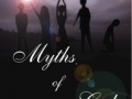 myths-of-gods