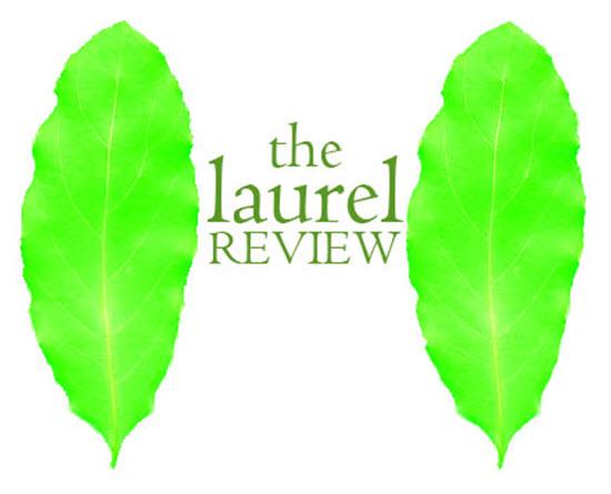 laurelreview
