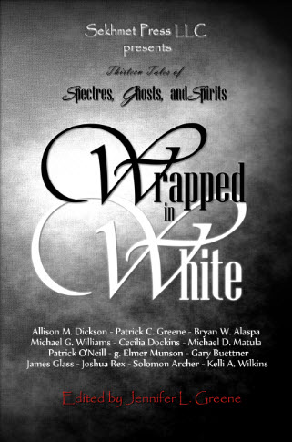 wrapped-in-white-cover