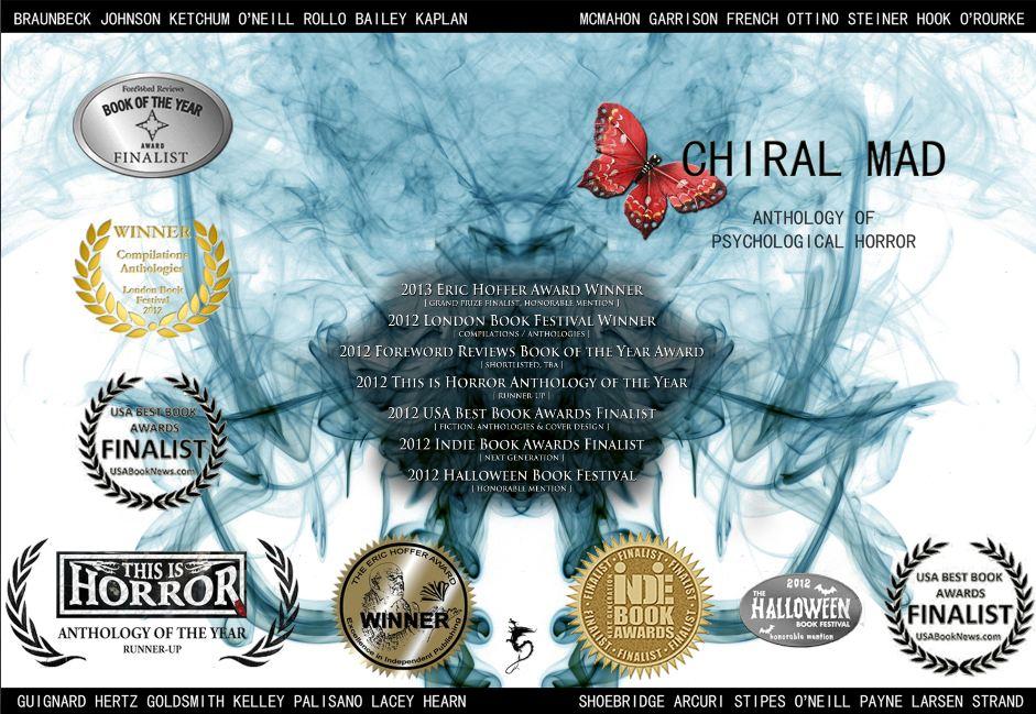 Chiral 1