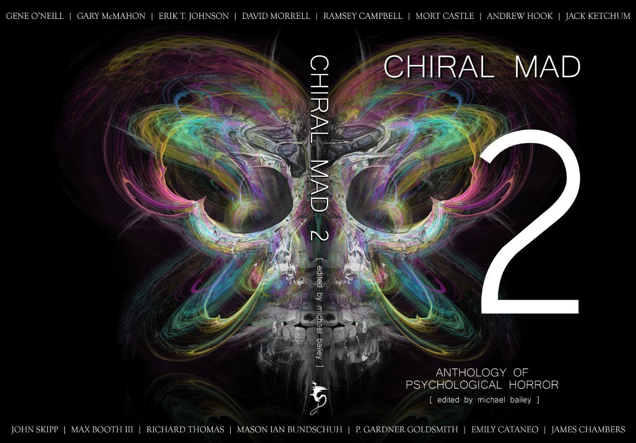 Chiral 2