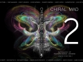 Chiral 2