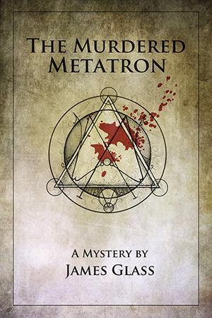 metatron-coversl