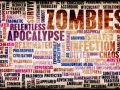 http://www.dreamstime.com/royalty-free-stock-photography-zombies-image20237917