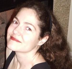 Leigh M Lane - Author