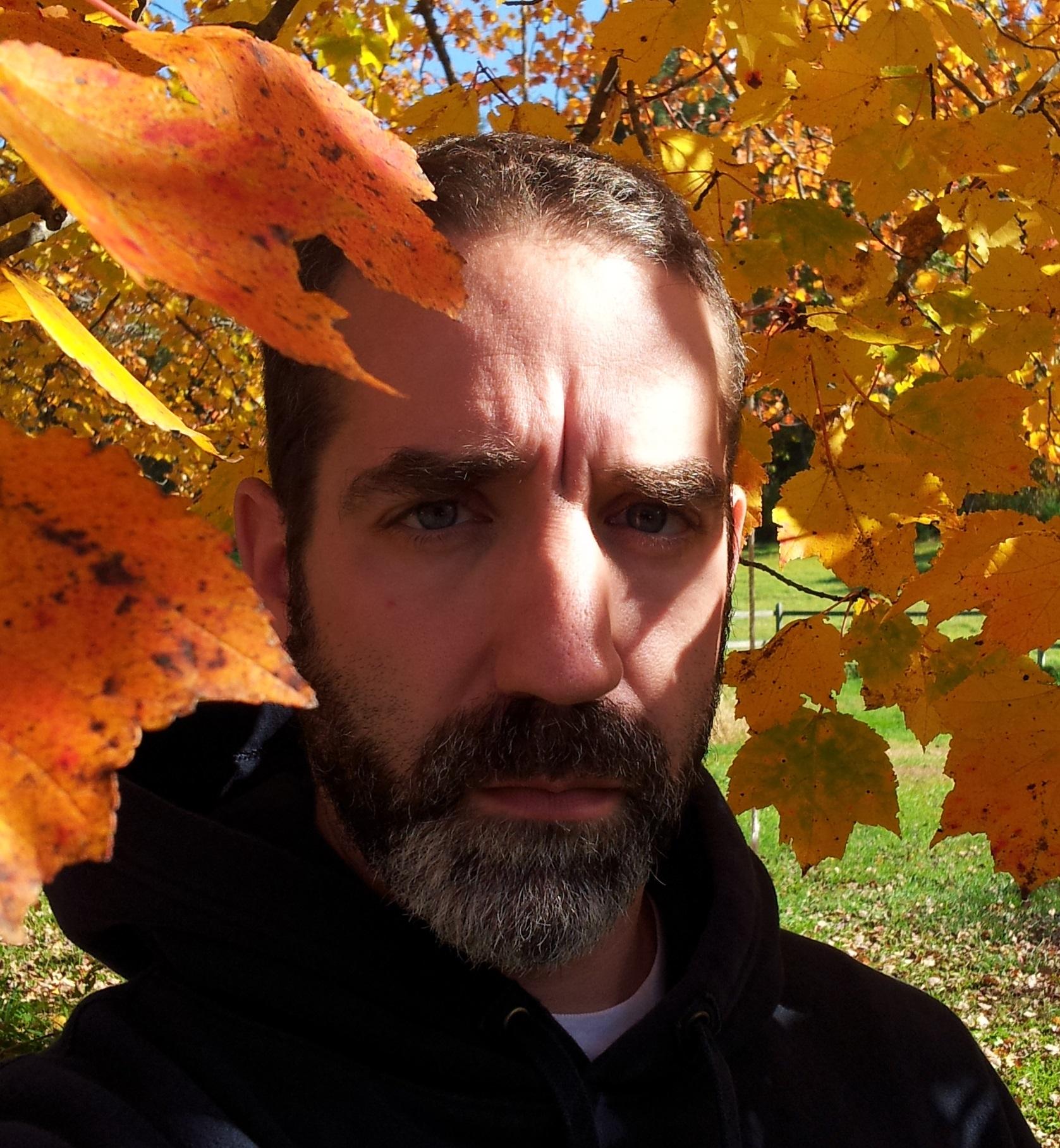 g Elmer Munson - Horror Authorg Elmer Munson - Horror Author