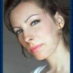 Melinda de Ross - Author