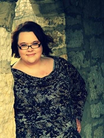 Allison M Dickson - Author