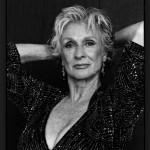 Cloris Leachman - Actress