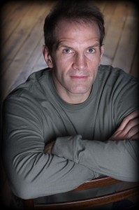 Patrick C Green - Author